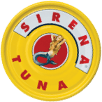 Sirena Can